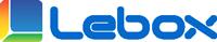Lebox mediCap